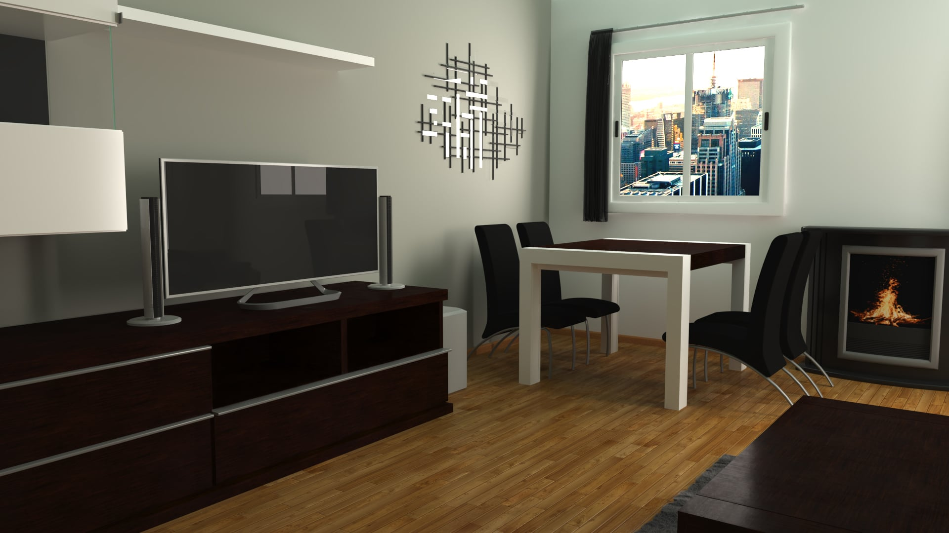 RENDER COMEDOR1 agencia marketing digital