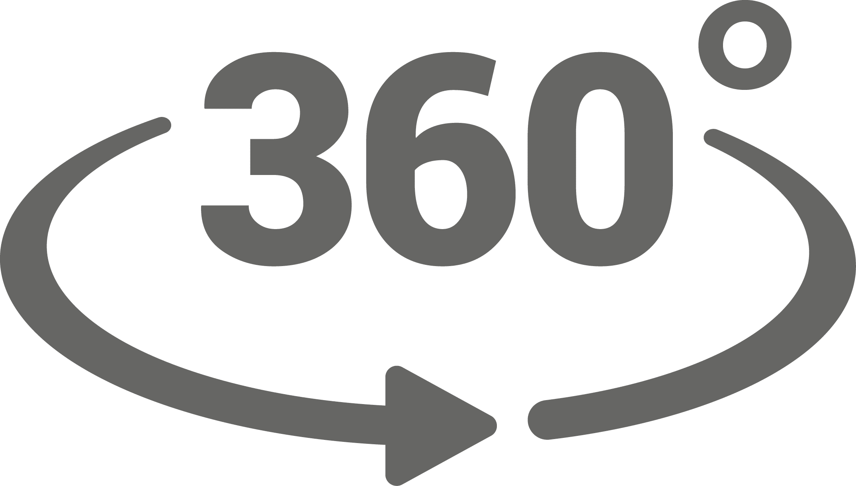 Análisis 360 de tu negocio o empresa.