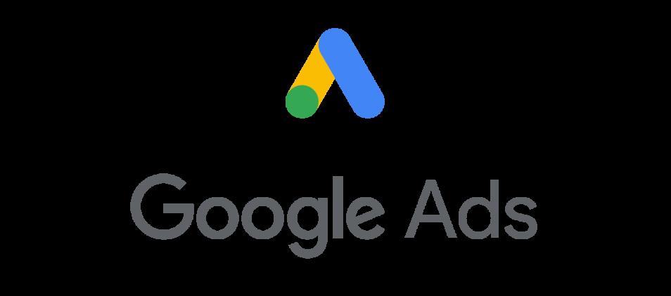 Campañas Google Ads
