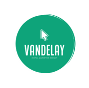 Vandelay Digital Marketing Agency